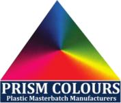Prism Colours